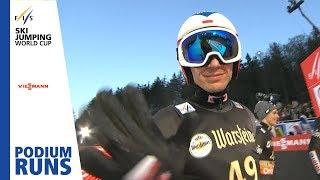 Film do artykułu: Skoki narciarskie Willingen...