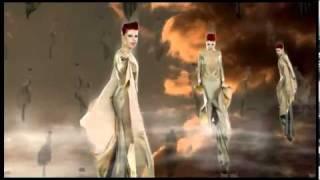 Aurela Gaçe - Feel The Passion