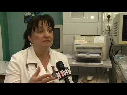 Vörös foltok a nyelven ok és kezelési fotó