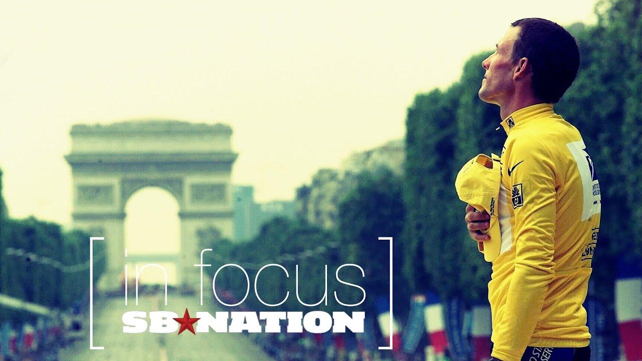 SB Nation In Focus - Episode 001 thumbnail