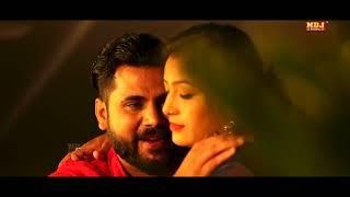 ----Arun-Aryan--Shalu--Rammehar--Subhash-Fouji--Latest-Haryanvi-Song-2018--NDJ Video,Mp3 Free Download