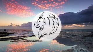 Cazzette - Blind Heart (Prince Fox Remix)