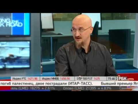 Торговые системы и индикаторы для бинарных опционов