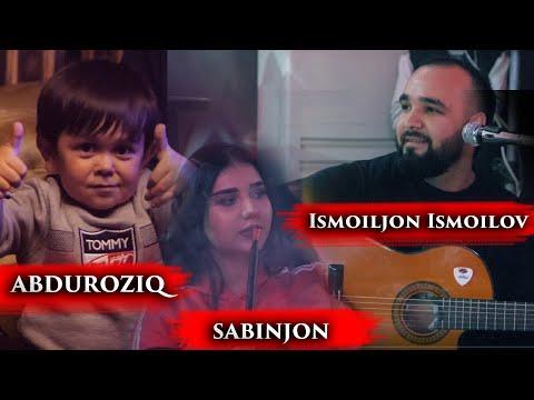 Исмоилчон Исмоилов - Овози зинда (Клипхои Точики 2019)