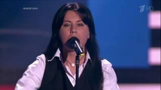 Юлия Литош - I Сan