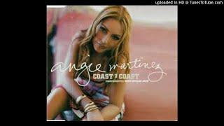 Àngie Martinez Feat. Wyclef - Coast 2 Coast (Suavemente)