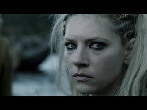 Vikings Season 4 Episode 13 promo