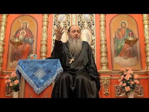 Игорь храмов москва