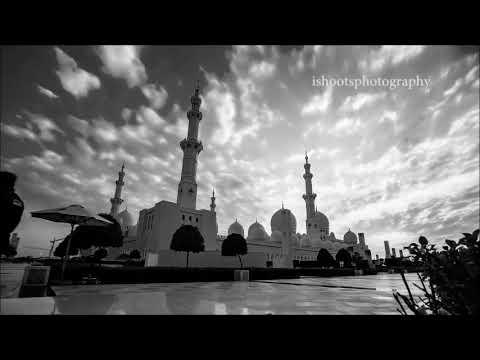 العرب اليوم - بالفيديو: تلاوة سورة المرسلات من تهجد إحدى ليالي رمضان