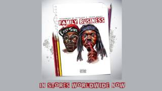 "Trademark Da Skydiver & Young Roddy - ""All I Know"" [Official Audio]"