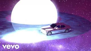 Pop Smoke - Enjoy Yourself ft. Burna Boy (Official Visualizer)