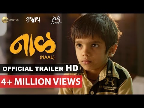 Naal Movie Picture