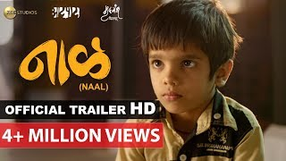 Naal Trailer 2018
