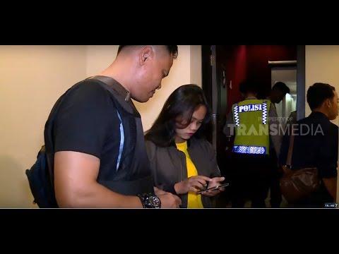THE POLICE | Giat Tim Reskrim Polresta Pekanbaru (18/01/19)