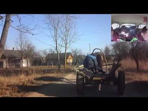 «Живой» автопилот