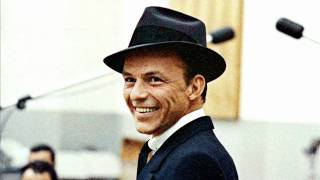 Frank Sinatra - Days Of Wine And Roses (Audio)