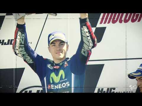 MotoGP フランスGP レース直前フラスGPまとめ動画