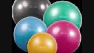 ACDC Big Balls