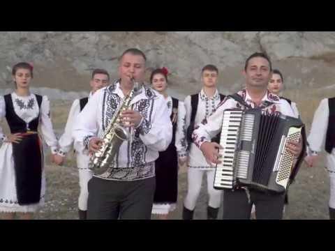 Razvan Cristea – Instrumentala de joc ca la nunta Video
