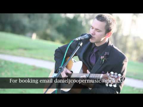 Wedding song samples