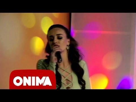 Aida Doci - Do ta thej gitaren