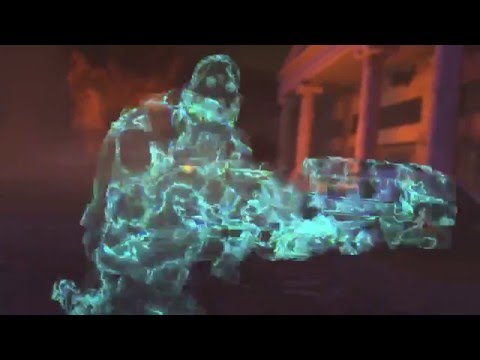 You Can (Kind Of) Pull Off XCOM 2's Guerilla Ambush In XCOM: Enemy Unknown