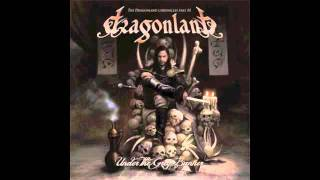 Dragonland - The Tempest (2011)