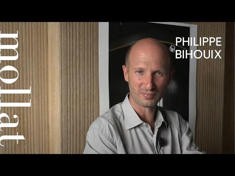 Philippe Bihouix - Le désastre de l'école numérique : plaidoyer pour une école sans écrans