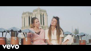 Les Frangines - Notre-Dame