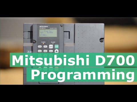 Super Mitsubishi Vfd Mitsubishi Ac Drives Mitsubishi Variable Frequency Wiring Database Liteviha4X4Andersnl