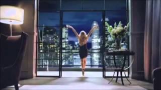 Fergie - Feel Alive ft. Dj Poet (NEW TEASER)