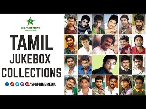 Download hd movie tamil hd file 3gp hd mp4 download videos