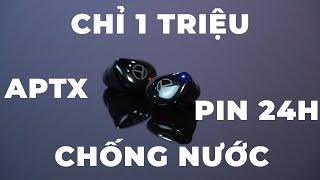 ngac-nhien-chua-tai-nghe-trn-t200-pin-24h-chong-nuoc-aptx-deo-em