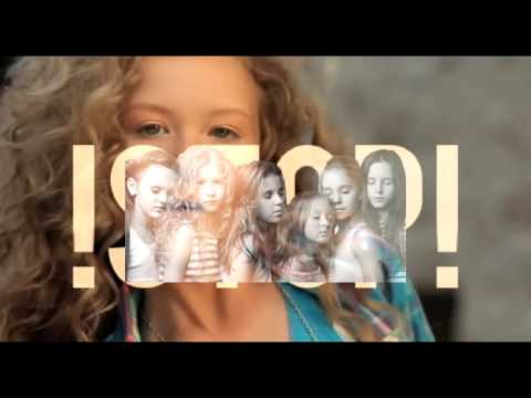 Open Kids - Stop People!(2)