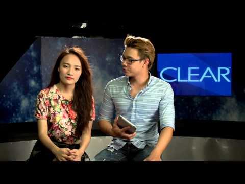 VN Idol: Nhật Thủy giả giọng các ca sỹ Việt Nam, đỉnh vl