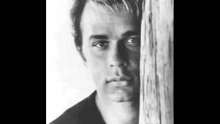Tears On My Pillow - Lou Christie