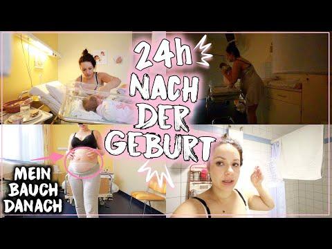 Schwedische Familie Sex Video