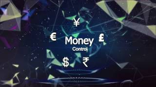 Investment  Banking   Money   Finance  Business  Savings   Royalty free footages