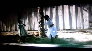 kanye west jesus walks (official video)