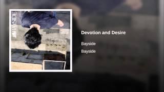 Devotion and Desire