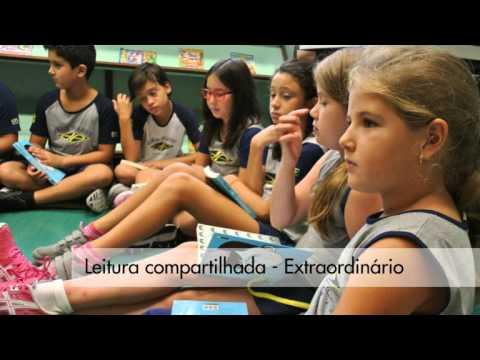3da7d7e53ff Arquivo de Videos » Colégio Jean Piaget - Santos - São Paulo