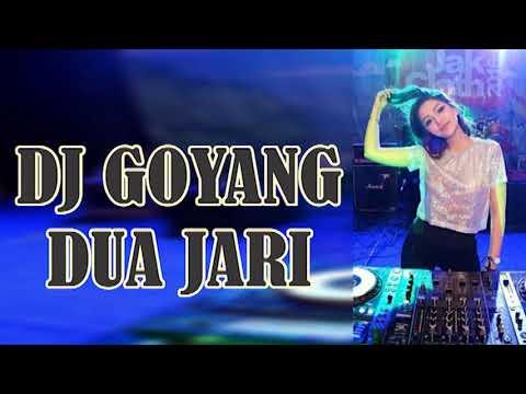 , title : 'DJ GOYANG DUA JARI 2018'