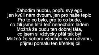 Lipo - Štěstí ft. Debbi (Text)