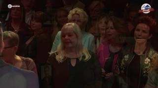 Mike Peterson - Waarom fluister ik je naam | Fancafé