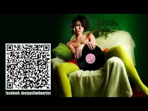 Put The Needle On The Record (Original Mix)