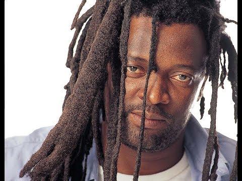 Best of Lucky Dube Reggae Mix VJ Partiez Kenya +254 718 299 484 4