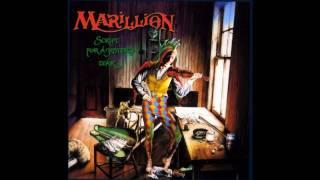 Marillion - Chelsea Monday