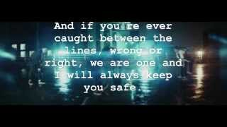 KWABS Wrong or Right (Lyrics)