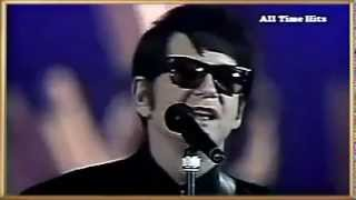 Roy Orbison - Anything You Want (You Got It)