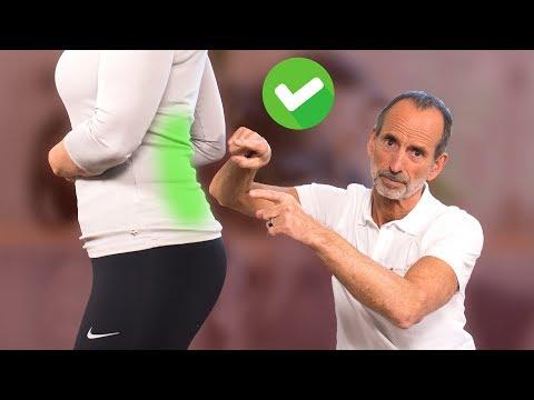 Aertal in Osteochondrose der Halswirbelsäule Bewertungen